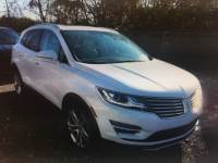 2015 Lincoln MKC near Worcester, MA