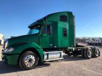 2006 Freightliner Columbia Available in Indianapolis, IN.