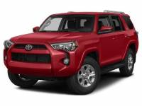 Used 2015 Toyota 4Runner SUV 4x4 in Auburn near Worcester, Westborough & Southbridge, MA