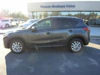 Pre-Owned 2014 Mazda Mazda CX-5 Touring SUV in Raleigh NC