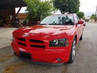 2007 Dodge Charger RT 4dr Sedan