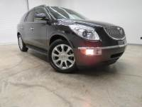 2012 Buick Enclave Premium FWD 4dr in Brentwood