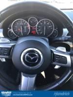 2012 Mazda MX-5 Miata Grand Touring Convertible in Franklin, TN