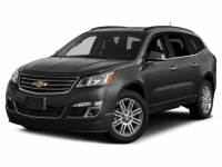 Used 2016 Chevrolet Traverse For Sale - H18969A | Used Cars for Sale, Used Trucks for Sale | McGrath City Honda - Chicago,IL 60707 - (773) 889-3030