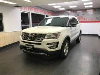2016 Ford Explorer XLT For Sale in Brooklyn NY