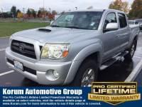 2005 Toyota Tacoma V6 Truck V6