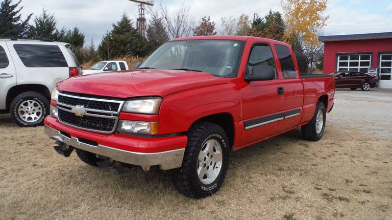 Craigslist Terre Haute Cars For Sale 80 Cars For Sale By