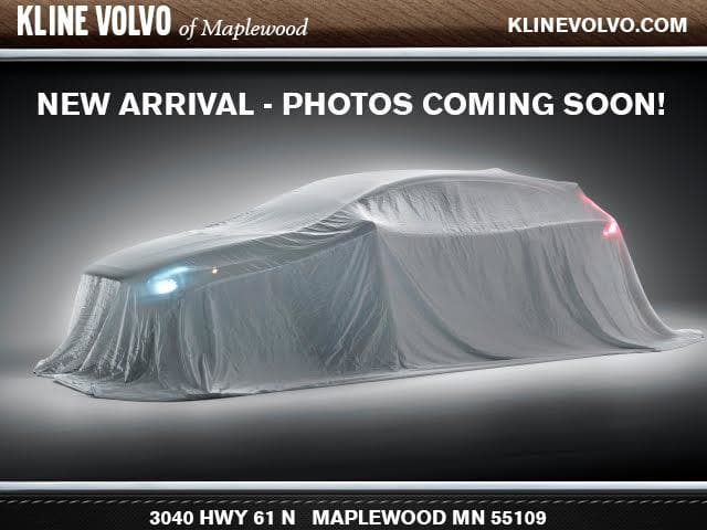 Photo Used 2015 Volvo S60 T5 Premier Sedan For Sale Maplewood, MN