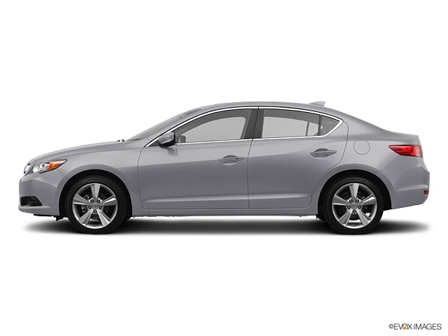 Photo Used 2013 Acura ILX 5-Speed Automatic with Technology Package For Sale in York, PA  Apple Subaru Serving Shrewsbury PA  Stock  W171843B