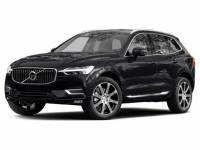 Used 2018 Volvo XC60 Momentum T6 AWD Momentum in St. Louis, MO