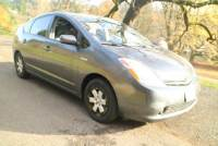 2007 Toyota Prius *2 OWNER w/ 22 Srvc Rcds!* CALL!
