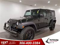 2012 Jeep WRANGLER UNLIMITED 4x4 Sport Manual RIMS TIRES BUMPERS PST Paid