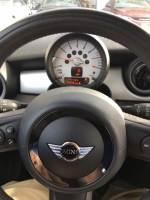2013 MINI Hardtop Cooper Hardtop Hatchback in Norfolk