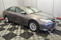 Used 2015 Toyota Camry LE for sale in Langhorne PA