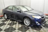 Used 2014 Toyota Camry XLE for sale in Langhorne PA