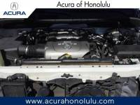 2008 Toyota Sequoia SR5 5.7L V8 in Honolulu