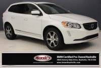 Used 2015 Volvo XC60 2015.5 AWD 4dr T6