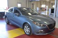 2014 Mazda MAZDA3 i Sport AUTO LOW MILES 1 OWNER BLUETOOTH