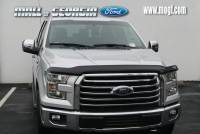 2016 Ford F-150 XLT Supercrew 4x4 Truck For Sale in Atlanta