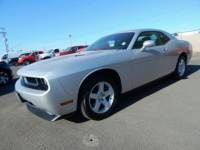 2010 Dodge Challenger SE Coupe in Longview, WA