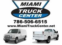 2012 Ford F-250 F250 XL 4X4 Extended Cab Service Body UTILITY TRUCK