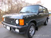 1994 Land Rover Range Rover AWD County LWB 4dr SUV