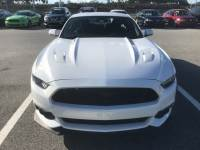 Used Ford Mustang $item.trim in Orlando, Fl.