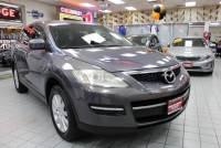 2007 Mazda CX-9 Grand Touring 4dr SUV