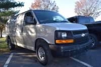 2008 Chevrolet Express Work Van Van for Sale | Montgomeryville, PA