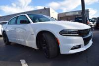 2016 Dodge Charger R/T Sedan For Sale in Montgomeryville