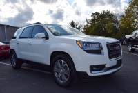 2014 GMC Acadia SLT-1 SUV for Sale | Montgomeryville, PA