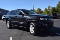 2015 Jeep Grand Cherokee Laredo 4x4 SUV For Sale in Montgomeryville