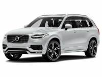 Pre-Owned 2016 Volvo XC90 SUV in Raleigh NC