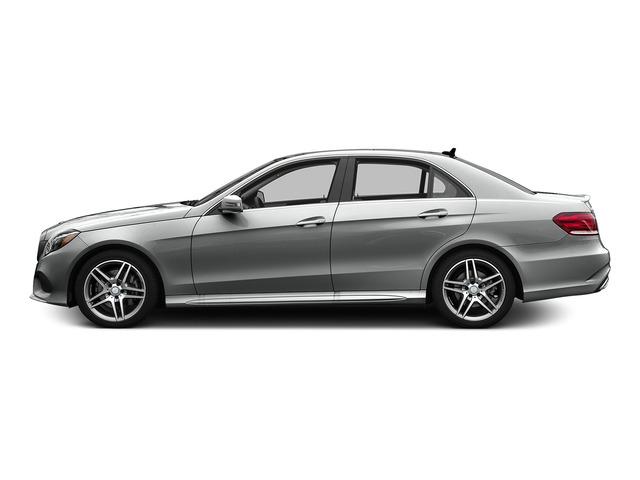 Photo Certified Pre-Owned 2015 Mercedes-Benz E-Class CERTIFIED 2015 MB E 350 w Distronic PLUS Rear Wheel Drive Sedan