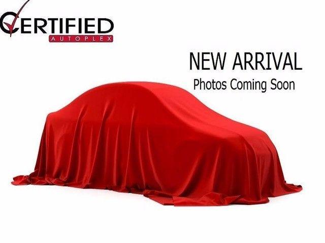 Photo 2017 Honda Civic EX-T SUNROOF HEATED SEATS REAR CAMERA BLUETOOTH BUCKET SEATS HONDA LINK