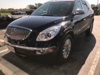 2011 Buick Enclave CX SUV V6 VVT Direct Injection in London, OH