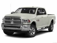 Used 2013 Ram 2500 Tradesman Truck Crew Cab For Sale in Fort Worth TX