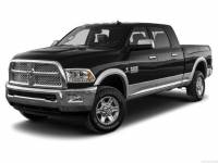 Used 2013 Ram 3500 Laramie Longhorn Edition 4x4 Truck Mega Cab For Sale in Fort Worth TX