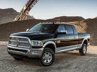 Used 2014 Ram 3500 Longhorn Truck Mega Cab For Sale in Fort Worth TX