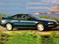 1992 Honda Prelude Si Coupe For Sale in Beaufort SC