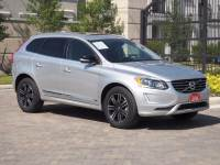 2017 Volvo XC60 T5 AWD Dynamic SUV for sale in Houston, TX