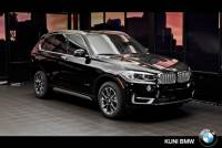 2018 BMW X5 xDrive35i Sports Activity Vehicle in Beaverton, OR