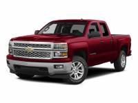 Used 2015 Chevrolet Silverado 1500 LT Standard Bed For Sale St. Clair , Michigan