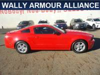 2014 Ford Mustang V6 in Alliance