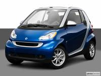 Used 2009 smart Fortwo Passion For Sale | Serving Thorndale, West Chester, Thorndale, Coatesville, PA | VIN: WMEEK31X19K281144