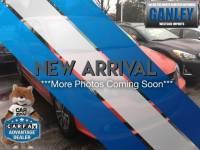 2015 Dodge Grand Caravan SXT Minivan
