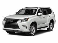 Pre-Owned 2015 LEXUS GX 460 SUV for sale in Freehold,NJ