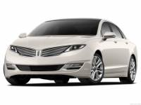 2013 Lincoln MKZ Hybrid 2.0L Hybrid FWD for sale in Culver City, Los Angeles & South Bay