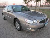 Buick Shakopee In Minnesota For Sale
