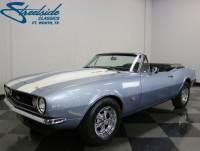 1967 Chevrolet Camaro SS Tribute $39,995